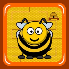 Activities of Beehive Maze Race (bee against the bear)