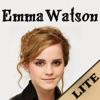 Emma Watson Biography Lite