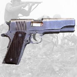 Battlefield Weapons HD