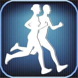 Run Journal - Running Log & Tracker - for iPhone