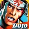 Samurai II: Dojo - iPadアプリ