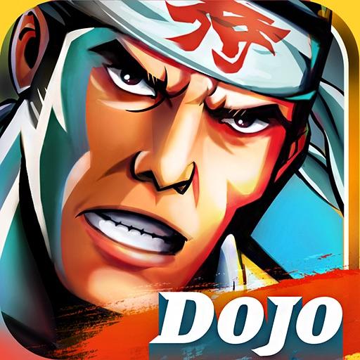 Samurai II: Dojo
