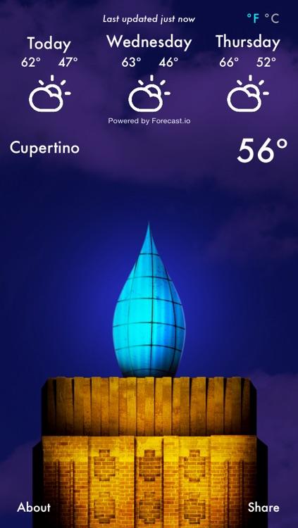 Milwaukee Gas Light screenshot-0