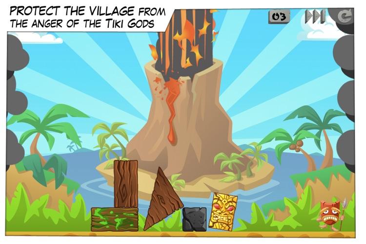 Tiki Totems 2 Builder screenshot-3