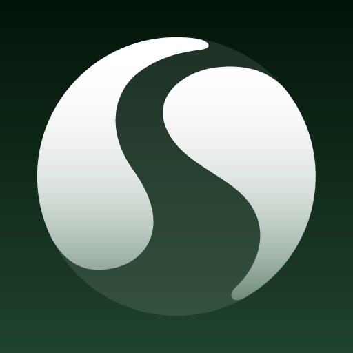 SleepStream Classic - Advanced Sleep Inducer & Energizer