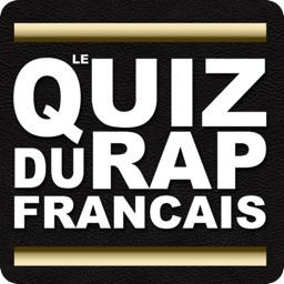 Quiz du Rap Français [ gratuit ]