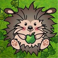 Codes for Save The Hedgehog! Hack