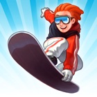 Playman Winter Games icon