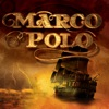 Marco Polo – A fantastic journey