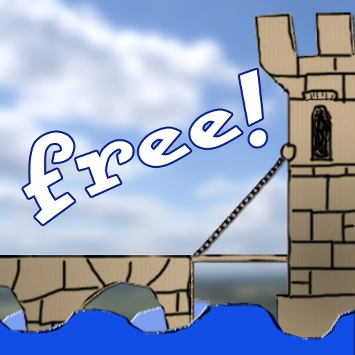 Drawbridge Free