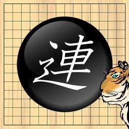TigerRenju