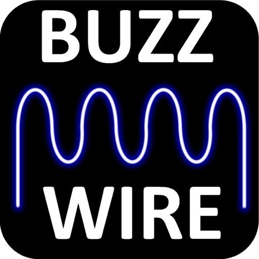Buzz Wire!