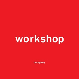 Workshopbrand