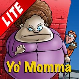 Yo' Momma Lite