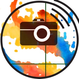 Photo-Radar