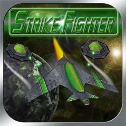 Strike Fighter