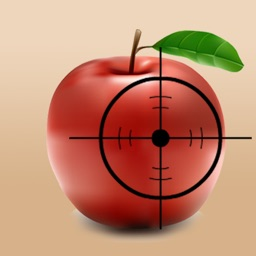 Shoot Apple