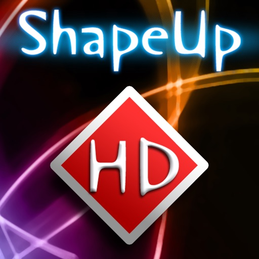 Shape-Up