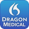 Dragon Medical Search