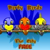 Dirty-BirdsFree