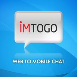 IMToGo Chat