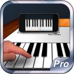 Paper Piano Pro