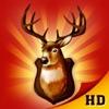 Deer Hunter 3D for iPad iPad