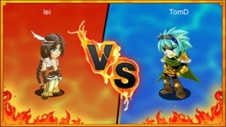 Avatar Fight-2