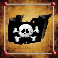 Codes for Pirate Dots! Hack