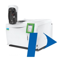 PerkinElmer Gas Chromatography Essentials