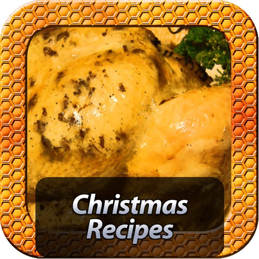 Christmas Recipes Aa