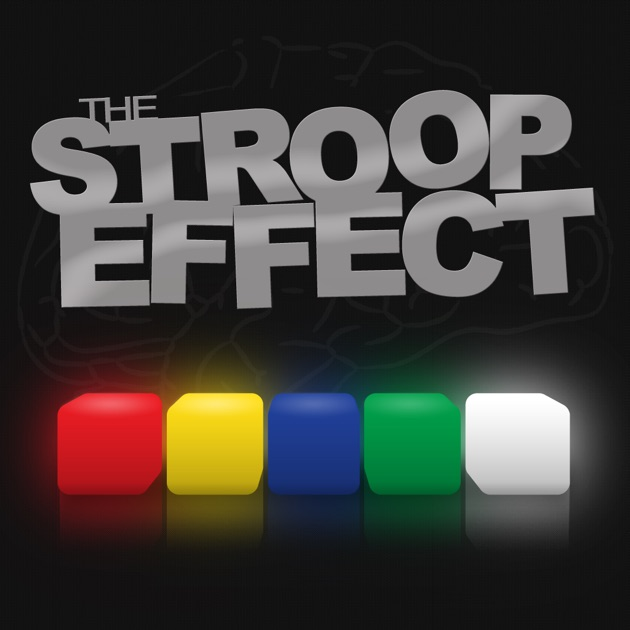 comparison of stroop effect on turkish Abstract these experiments were based on the stroop effect with an regular stroop are much higher in both conditions in comparison to experiment 2: emotions stroop.
