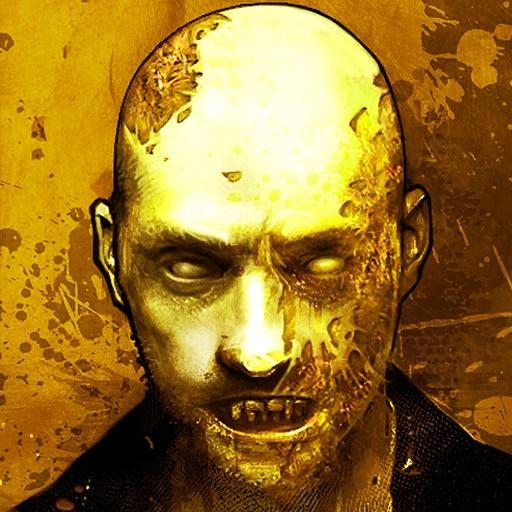 Zombie Crisis 3D:Prologue HD