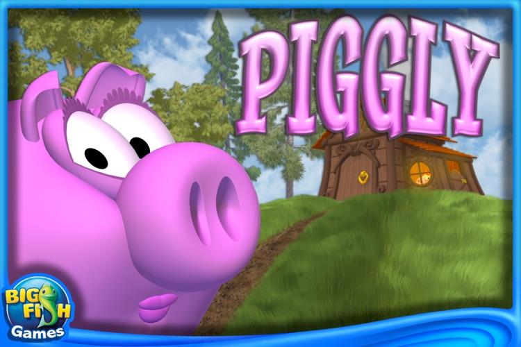 Piggly! (Full)