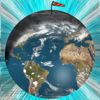 Tempo-Global