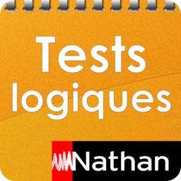 Tests logiques Nathan