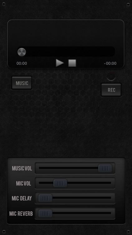 Mic. screenshot-0