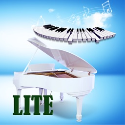piano music(lite)