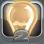 M3lomatk - معلوماتك الشاملة 2