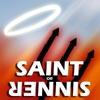 Saint or Sinner free predictor