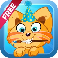 Codes for Paint & Dress up your pets - drawing, coloring and dress up game for kids! Hack