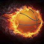 Baloncesto Sonidos icon