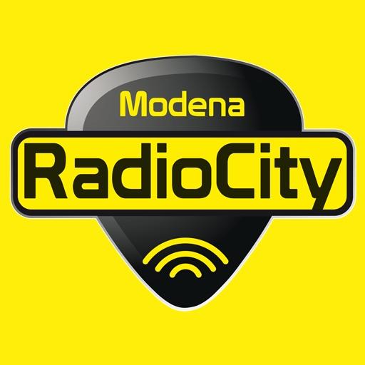 Radio Modena City
