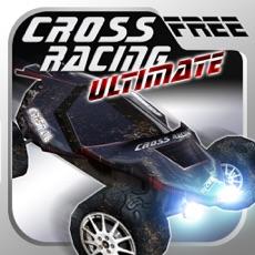 Activities of Cross Racing Ultimate Free