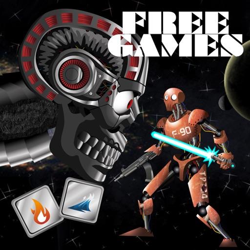 Mini Free Games (мини-бесплатные игры)
