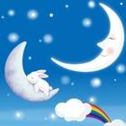 Deeper Sleep icon