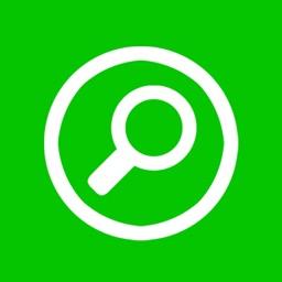 SearchHub