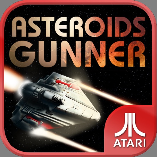 Asteroids: Gunner Hack Tool