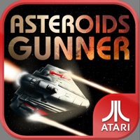 Codes for Asteroids: Gunner Hack