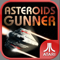 App Icon for Asteroids: Gunner App in United States IOS App Store